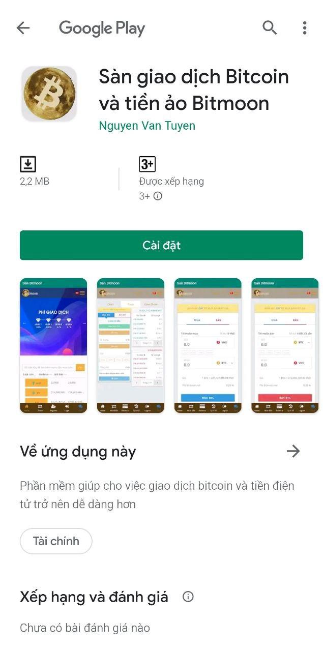 bitmoon-app-android-1